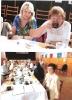 Nyugdíjasklubok 4. Dalos Találkozója_7