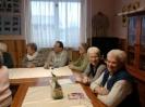 Nyugdíjas Klub programjai_1