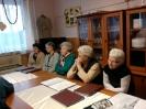 Nyugdíjas Klub programjai_4