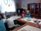 Nyugdíjas Klub programjai_7