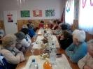 Nyugdíjas Klub programjai_8